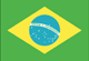 Rio de Janeiro Chamber of Commerce and Industry in Rio De Janeiro,Brazil