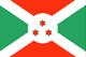Chambre de Commerce d'Industrie, d'Agriculture et d'Artisanat in Bujumbura,Burundi