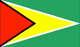 Berbice Chamber of Commerce and Development Association  BCCDA in Guyana,Guyana