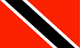 Trinidad and Tobago Chamber of Industry and Commerce in Port Of Spain,Trinidad and Tobago