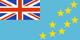 Tuvalu National Chamber of Commerce in Vaiaku,Tuvalu