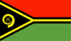 Vanuatu Chamber of Commerce and Industry in Port Vila,Vanuatu